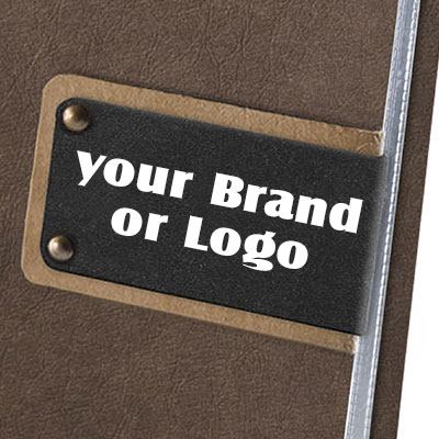 Ökologische Cellulose-ECO-brown-Label-your-brand-or-logo